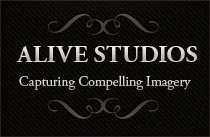 Portrait and Wedding Photographer in Boulder, CO | Alive Studios