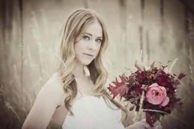 Brides-Boulder-Denver-Wedding-Photography-002
