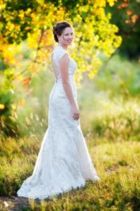 Brides-Boulder-Denver-Wedding-Photography-041